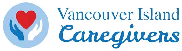 Vancouver Island Caregivers